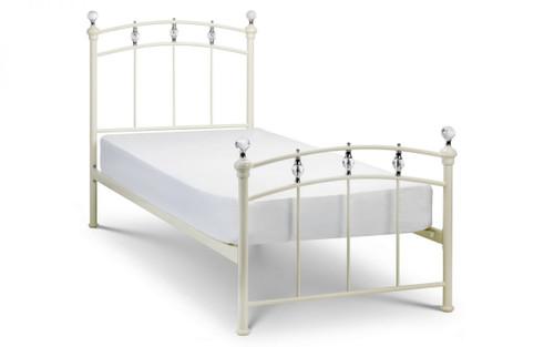 Sophie Bed 135cm