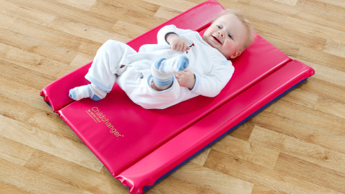 Childchanger™ Changing Mat