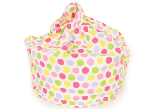 Vibe Candy Bean Bag
