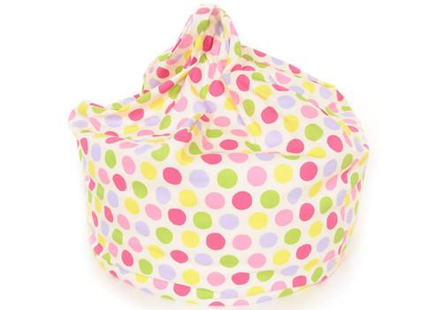 Vibe Candy Bean Bag