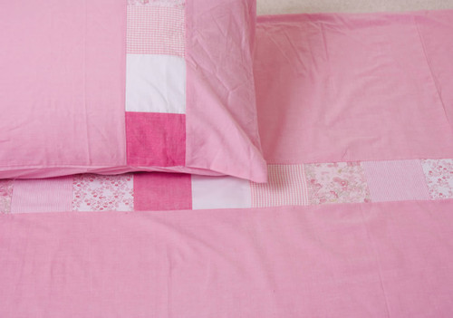 Molly Single Duvet Set