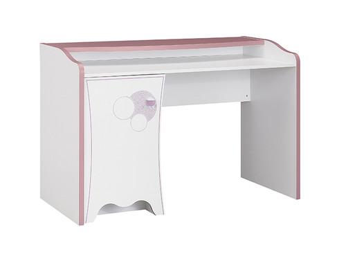 Georgia Desk