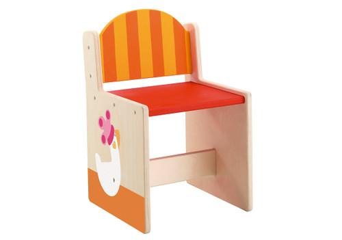 B My Prince Chair