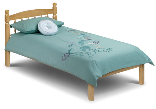 Pickwick Single Bed