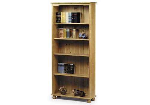 Cambridgeshire Bookcase