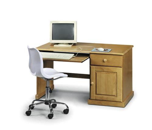 Pickwick Study Desk