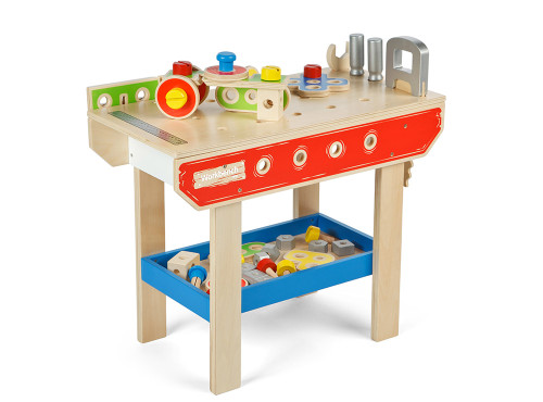 Children's Workstation