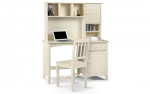 Cameo Desk Set