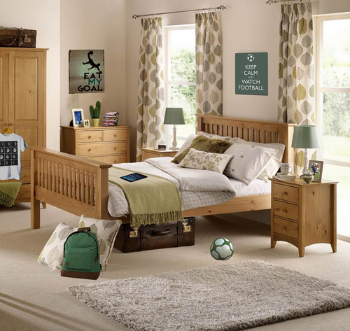 Kendal Roomset