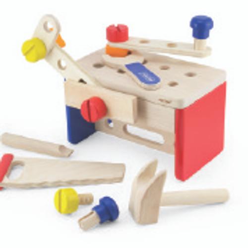Mini Workbench
