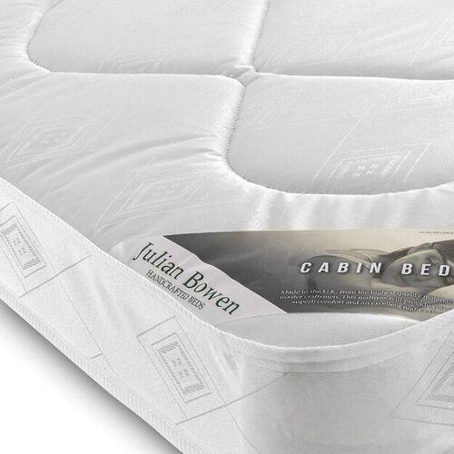 Cabin Single Bed Matress
