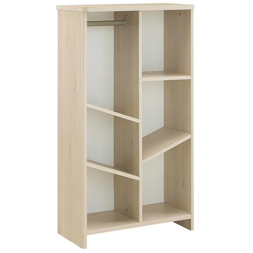 Little Dove Bookcase