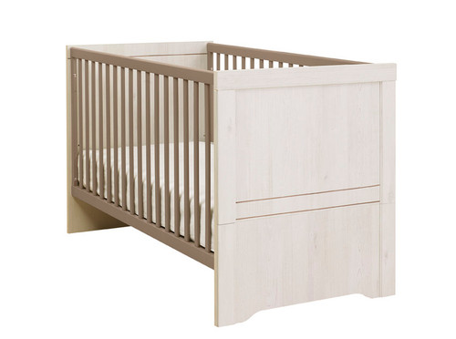 Louise cot