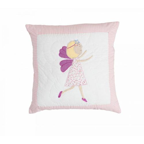 Fairy Cushion