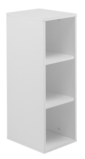 Oscar small bookcase