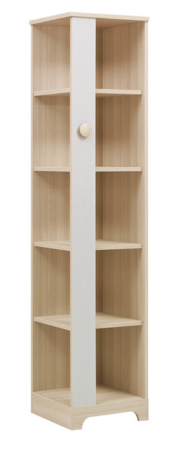 Olympe bookcase