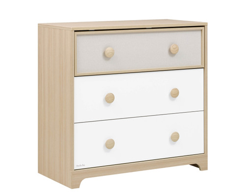 Olympe chest of drawers