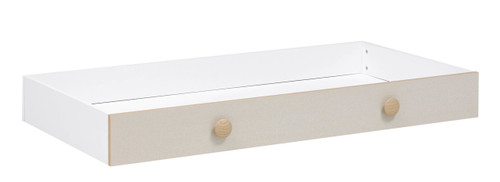 Olympe optional storage drawer