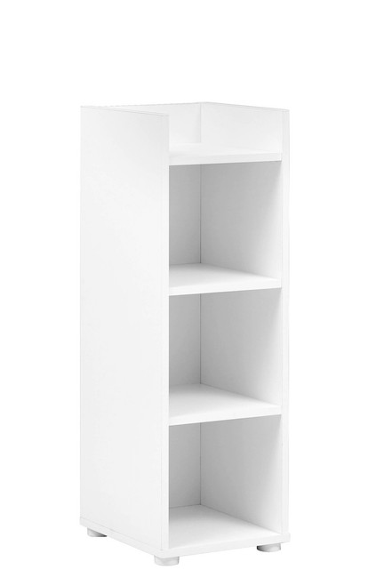 Olympe small bookcase