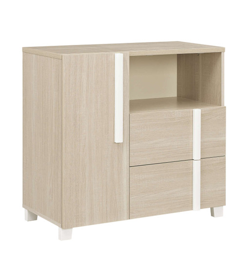 Alpa chest of drawers
