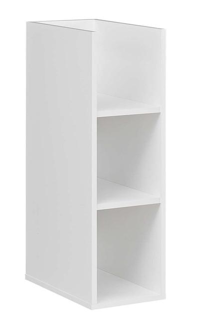 Alpa small bookcase