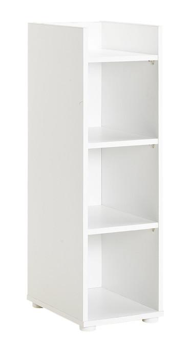 Jules small bookcase