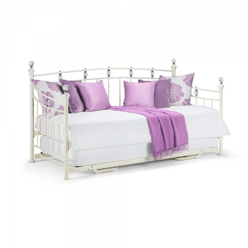 Sophie Daybed with Underbed