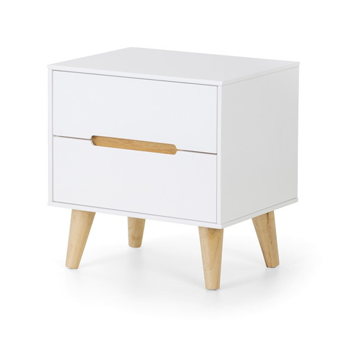 Alicia Bedside Unit