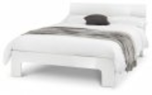 Olivia Double Bed