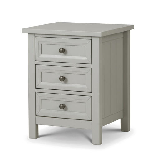 Maine Bedside Unit
