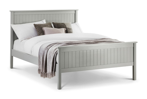 Maine Single Bed