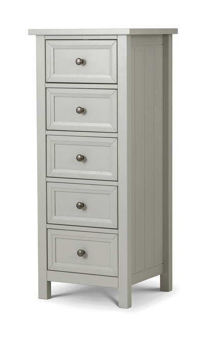 Maine Tall Chest of Drawers