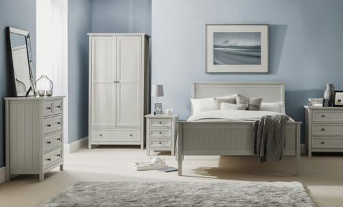 Maine Roomset