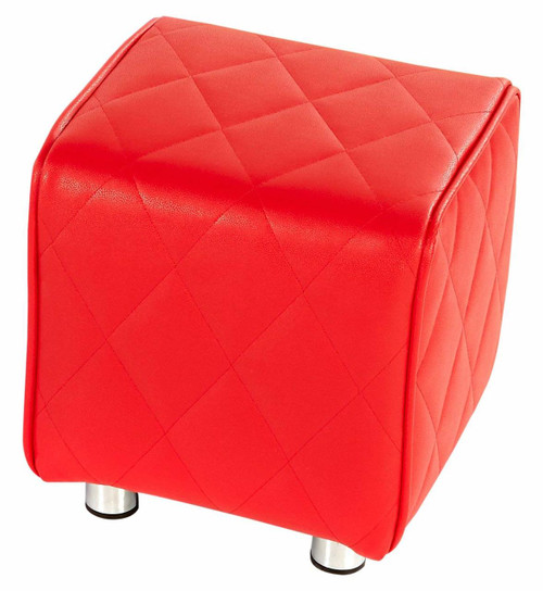 An image of Junior Break Out Square 1 Seater