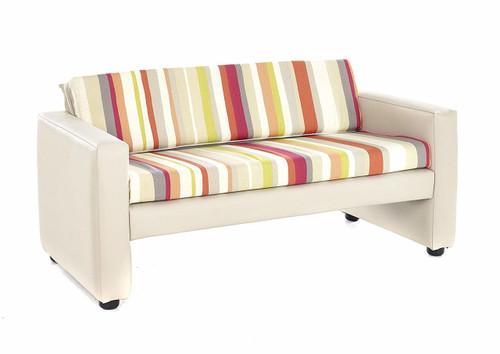 An image of Horizon Furniture Set
