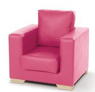 An image of Milan Chair