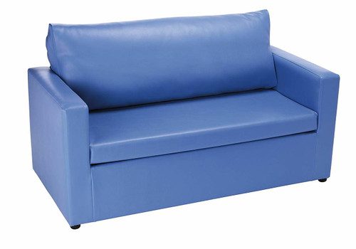 An image of Fixed Primary Sofa