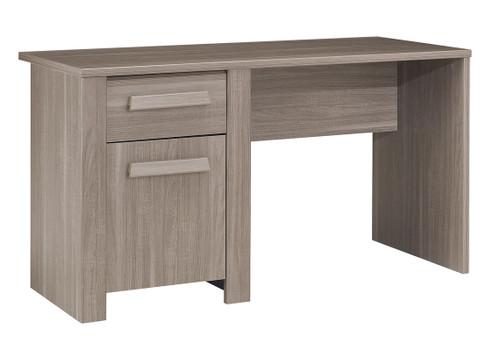 An image of Manhattan Desk