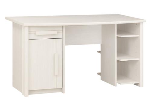 An image of Aspen Desk