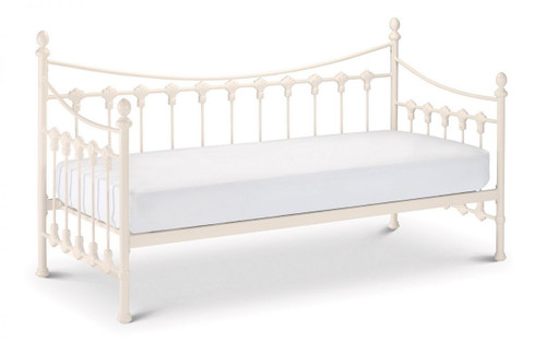 An image of Versailles Daybed Only