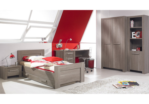 An image of Manhattan Roomset 1