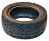New! CST Racing Street Tires Size 90/65-6.5