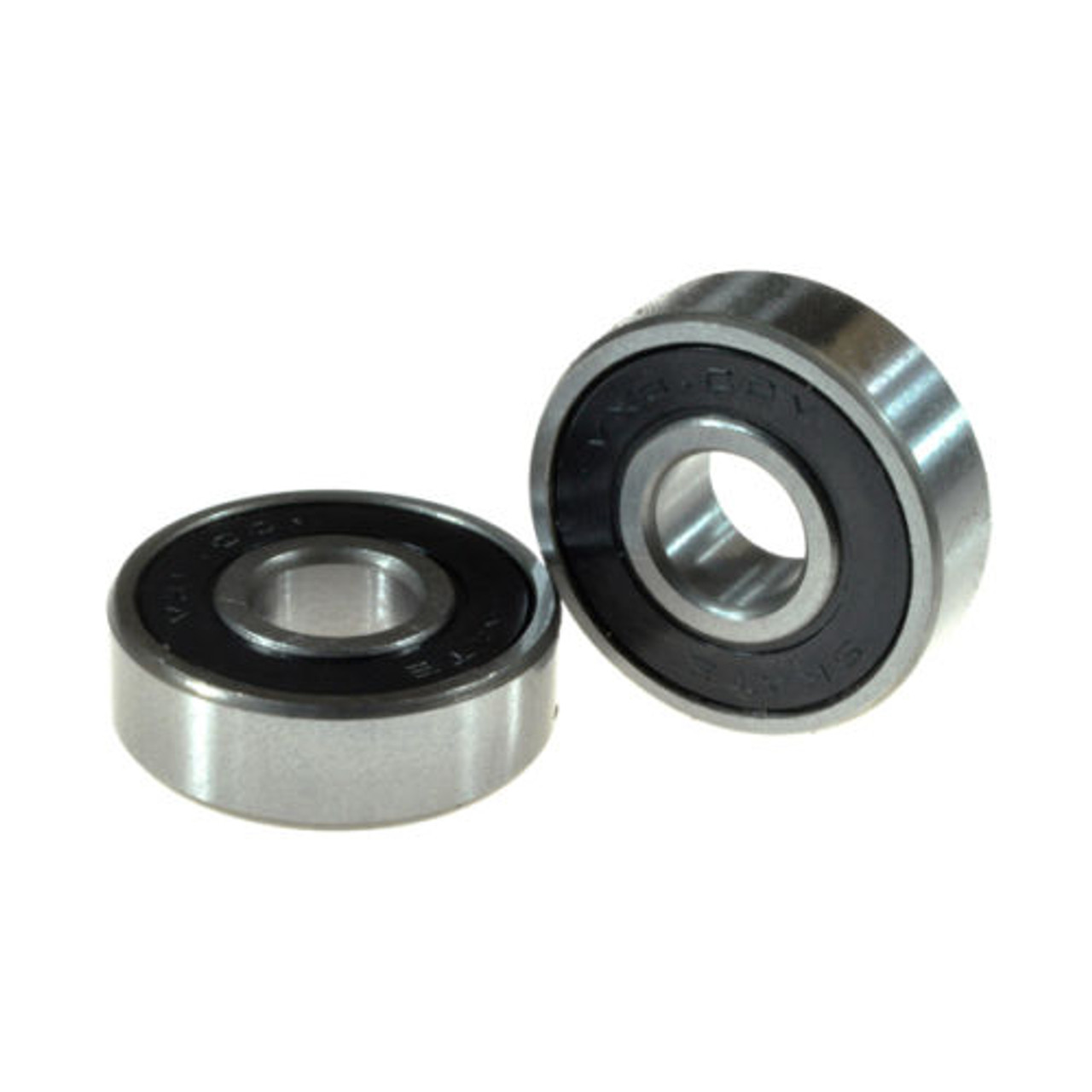 Wheel Bearings for 6.5 Wheels comes Quantity 2