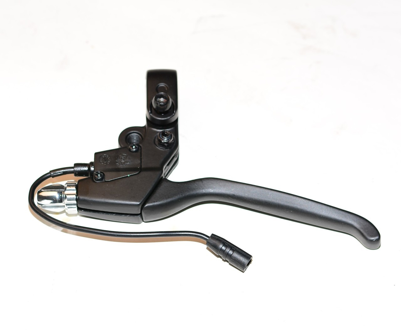 Replacement (Black Only) Brake Lever for Hyper Racing 1800/2000w