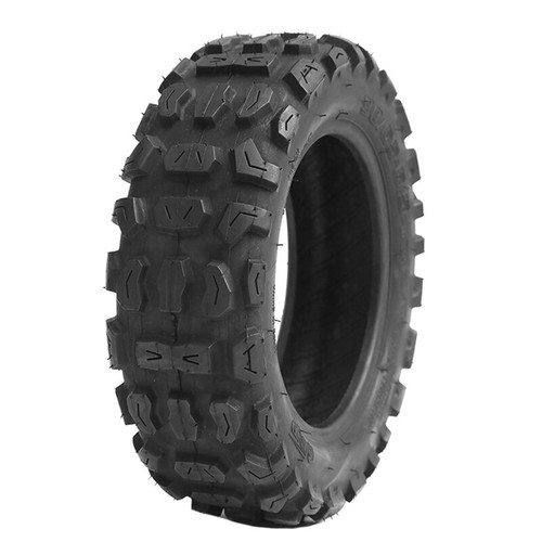 """Off Road 6.5"""" Tires for Most Scooters 90-65-6.5"""