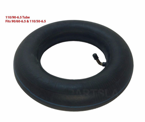 INNER TUBE 90/65-6.5 FOR 2000w SCOOTER