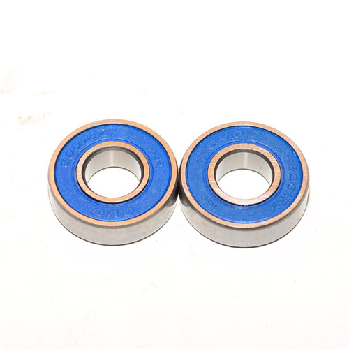 "Wheel Bearings for 10"" Wheels (two)"