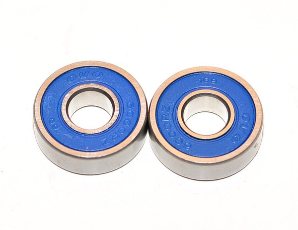 "Wheel Bearings for 10"" Wheels (two)"