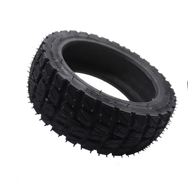 NEW! All Terrain 10x2.75-6.5 Tubeless Tire