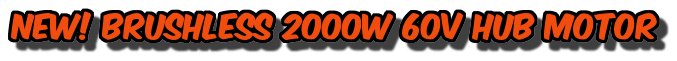2000w-hub-motor.png